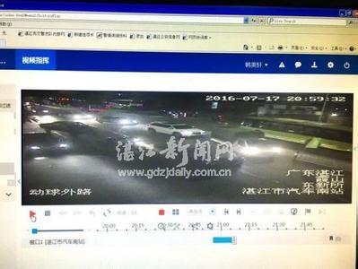 湛江视频监控公司